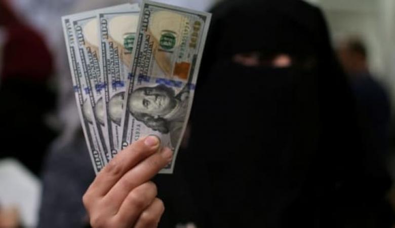حماس تستلم الدفعة الاخيرة من المنحة القطرية خلال أيام