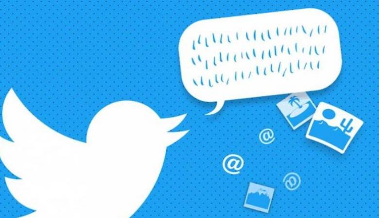تويتر توضح حقيقة تفعيل الخدمة الصوتية على هواتف اندرويد