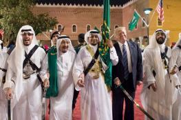 """السعودية تؤكد من جديد : """"بسيوف التوحيد سندمر التطرف """""""