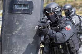"""بولندا ترفع حالة التأهب والجهوزية بعد انباء عن احتمال وقوع """"هجمات """" خلال مؤتمر وارسو"""