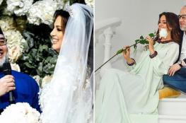 بملايين الدولارات ...ملكة جمال روسيا تقاضي ملك ماليزيا