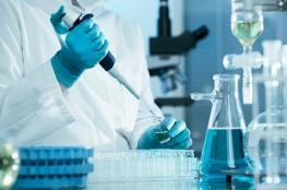 وزارة التربية تعلن عن توفر منح دراسية بمجال الطب والهندسة
