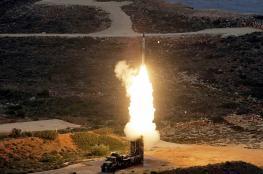 إسرائيل لروسيا: إن زودتم نظام الأسد بصواريخ S-300 فأننا سنقصفها