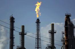 خسائر شركات الطاقة الامريكية تتجاوز 200 مليار دولار