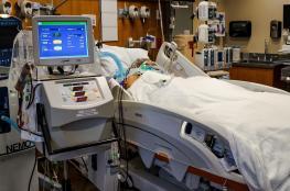 وفاة سائح في مستشفى مصري بعد رفع عنه الأجهزة لعجز عائلته دفع تكاليف علاجه