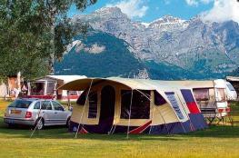 قرية سويسرية ستدفع 70 الف دولار للأسرة الواحدة مقابل الانتقال للعيش فيها