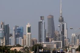 الكويت تزف بشرى سارة بشأن أزمة قطر