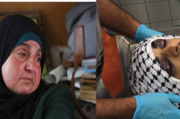 الحاج : انتظر شفاء زوجته أكثر من سنة بعد اصابتها بالسرطان  فقتل برصاص الخارجين عن القانون ببلاطة