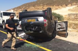 الصحافة العبرية  : القسام غيرت من قواعد اللعبة في الضفة الغربية