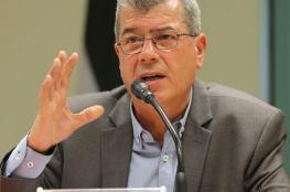 إلزام النيابة  الإسرائيلية بتقديم جواب بملف أبو فارة وشديد حتى الأحد المقبل