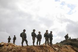 الحكومة الإسرائيلية الجديدة ستوسع من صلاحياتها في الضفة