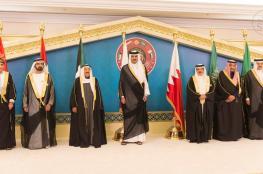 قناة المانية : القمة الخليجية القادمة ستعقد في الكويت بحضور قطر