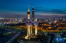 الكويت تحظر التجول كليا 20 يوما والسعودية تتخطى 35 الف اصابة