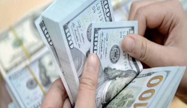 الدولار يواصل الهبوط أمام الشيكل