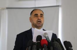فتح: اعتقال حماس لأبو عيطة تجاوز لكل الخطوط الحمراء