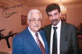 السفير عبد الهادي: لولا الرئيس عباس لما تحققت مطالب الأسرى