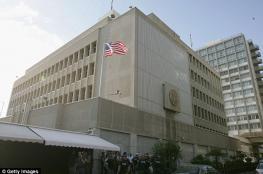 روسيا : نقل السفارة الامريكية الى القدس سيكون تحدياً خطيراً للأمن في المنطقة