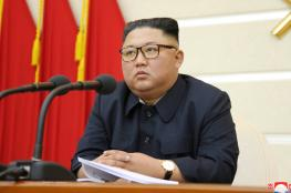 """كوريا الشمالية: على اميركا أن """"تمسك لسانها"""" إلا إذا أرادت """"تجربة شيء مثير"""""""