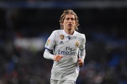 نجم ريال مدريد يعترف ويقبل بعقوبة السجن القاسية