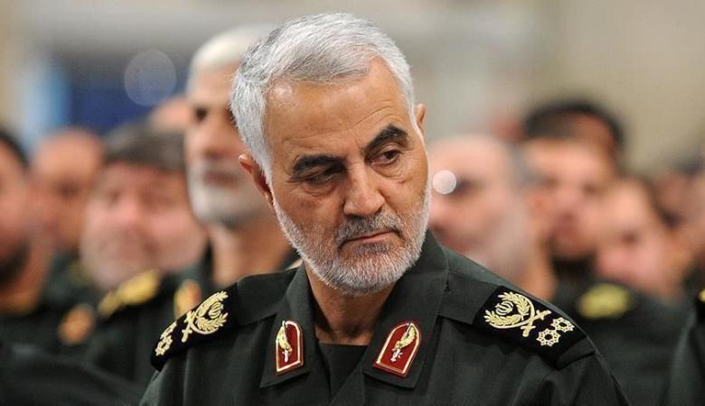 حزب الله العراق يتهم رئيس وزراء عربي بتسهيل اغتيال سليماني