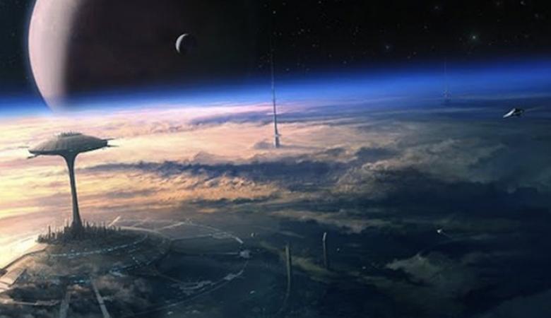 علماء يضعون احتمالات جديدة لحياة المخلوقات الفضائية