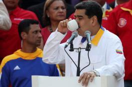 مادورو يكشف أن محاولة اغتياله كلفت 20 مليون دولار