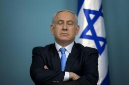 محلل اسرائيلي رفيع المستوى: نتنياهو ليس حاكم اسرائيل الفعلي!