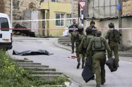 وزير إسرائيلي للجنود: أقتلوا العرب.. وسأكون سعيداً ببكاء أمهات الفلسطينيين