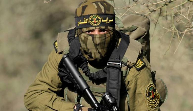 سرايا القدس تكشف عن تفاصيل عملية أمنية معقدة ضد الشاباك