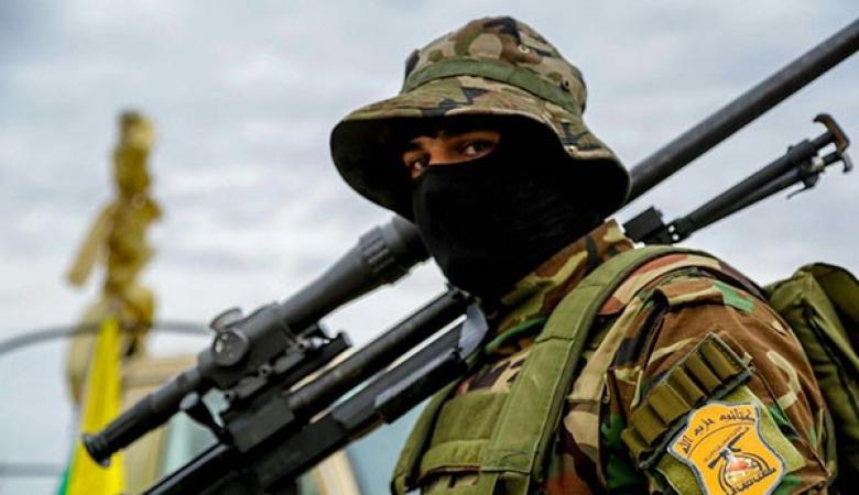 آلاف المقاتلين سيقتحمون الحدود للسيطرة على الجليل