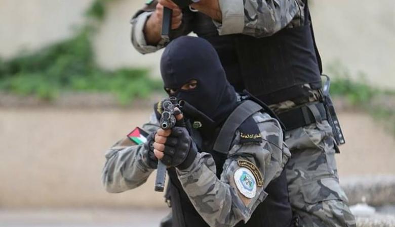 المخابرات العامة تحبط مؤامرة ضخمة نفذها أحد العملاء لتسريب أراض للاحتلال