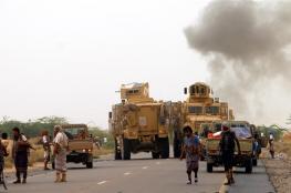السعودية تعلن مقتل 6 من جنودها في اليمن والملك سلمان يصرح