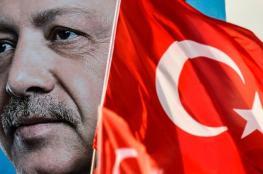 تركيا تفرج عن فيزيائي أمريكي بعد مكالمة هاتفية بين ترامب واردوغان