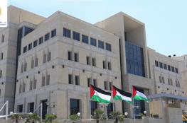 اتحاد المعلمين يصعد خطواته ويقرر الاعتصام امام سلطة النقد