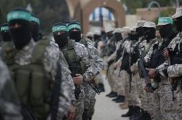 ضابط اسرائيلي كبير : ما واجهناه في الحرب الأخيرة على غزة تشبه الحرب العالمية الثانية
