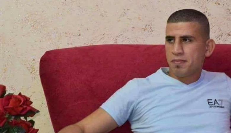 الحكم على أسير من نابلس بالسجن لمدة 22 عاما