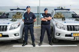 اوروبا تقرر شن عملية عسكرية لمواجهة الارهاب في وسط البحر المتوسط