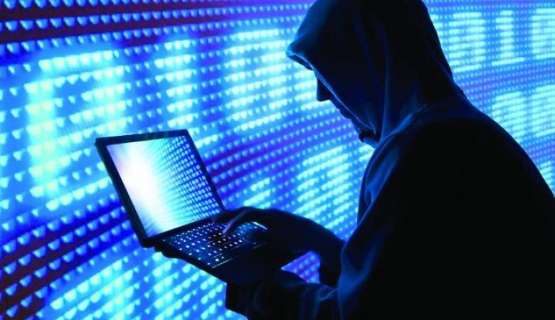 الاتصالات ترد على ادعاءات الاحتلال حول الهجمات السيبرانية
