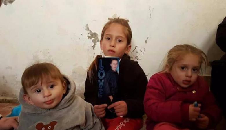 """الخارجية: سنرفع قرار اسرائيل بإلغاء اقامة """"عائلة القنبر"""" إلى العدل الدولية"""