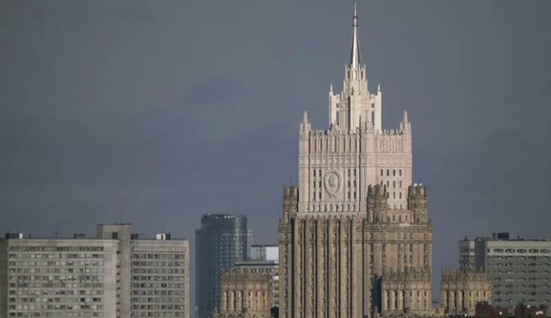 تزامنا مع اعلان صفقة القرن ..اتصال روسي مفاجئ مع الفلسطينيين