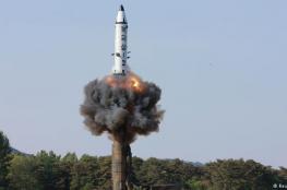 مجلس الأمن يوسع العقوبات على كوريا الشمالية