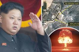 برلمانيون روس : الزعيم الكوري قادر فعلا على نشر الرعب في أميركا