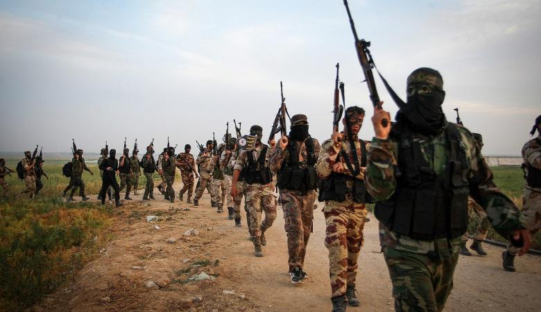 """""""إسرائيل"""" تدعي منع هجومًا للجهاد الإسلامي وآخر لحزب الله"""
