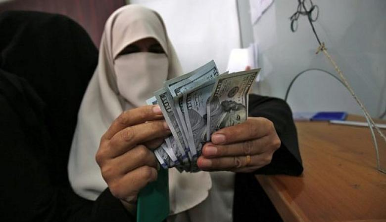 نتنياهو : اموال قطر التي ستصرف بغزة تحت رقابتنا بالكامل