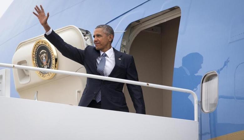 اوباما يكشف عن اصعب قرار اتخذه خلال حكمه لأميركا