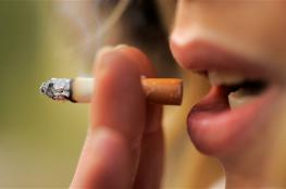"""الاردن وفلسطين يبحثان سبل """"مكافحة التدخين """""""