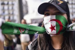الجيش الجزائري : يجب ان نكون مسؤولين عن ايجاد حل للأزمة السياسية