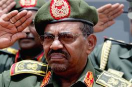 اميركا : مستعدون لشطب السودان من قائمة الدول الداعمة للأرهاب