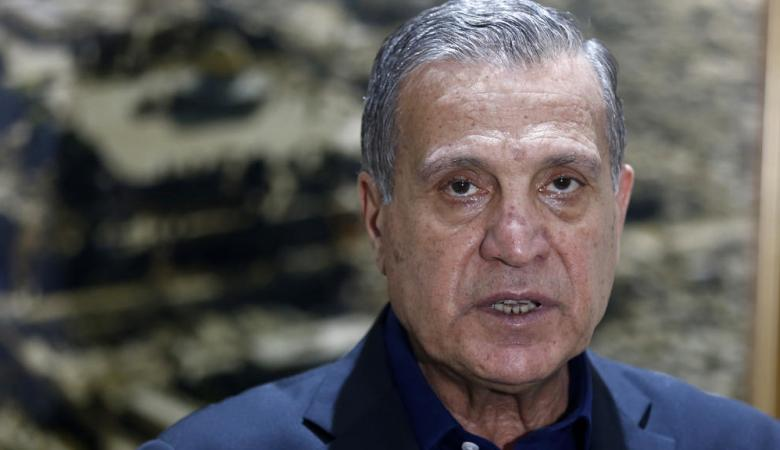 الرئاسة  تطلب بالتدخل الفوري لوقف  جنون  اسرائيل