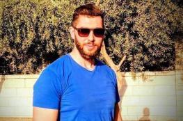 """نيابة الاحتلال توقف اطلاق سراح شقيق الشهيد """"صالح البرغوثي """""""